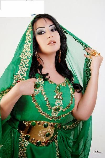 صور الفنانة سمية الخشاب , اجمل صور سمية الخشاب , صور جميلة سمية الخشاب 2016