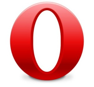 ����� ����� ����� , ����� Opera Web Browser 20 ������� ������ 2015