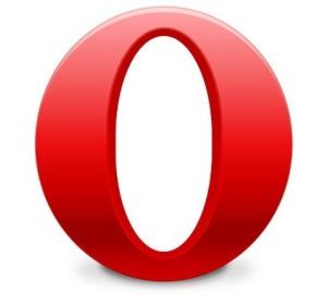 تحميل متصفح اوبرا , تنزيل Opera Web Browser 20 الاصدار الاخير 2015