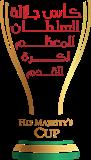 موعد مباراة فنجاء والنهضة في نهائي كأس سلطان عمان قابوس لكرة القدم 24-5-2014