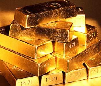 اسعار الذهب في الامارات الخميس 15/5/2014 Gold in United Arab Emirates
