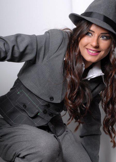 صور ريهام ايمن , صور الممثلة المصرية ريهام أيمن 2015