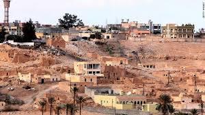 اخبار بنغازي الجمعة 16-5-2014 ثلاثة عمليات اغتيال متفرقة في بنغازي