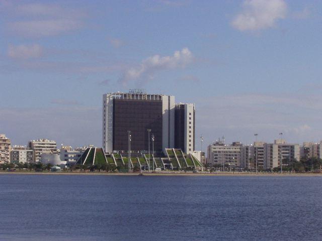 اخبار بنغازي اليوم السبت 17-5-2014 ثوار بنغازي ينفون سيطرة مُسلحين يتبعون حفتر على بوابة القوارشة