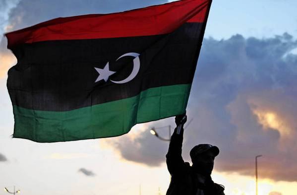 اخبار الاشتباكات في بنغازي اليوم الجمعة 16-5-2014