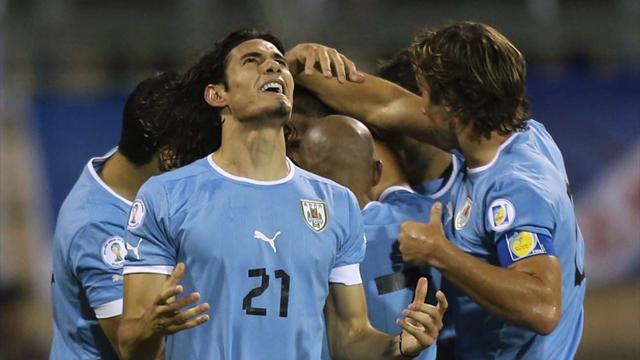 2014 Photos Uruguay in World Cup