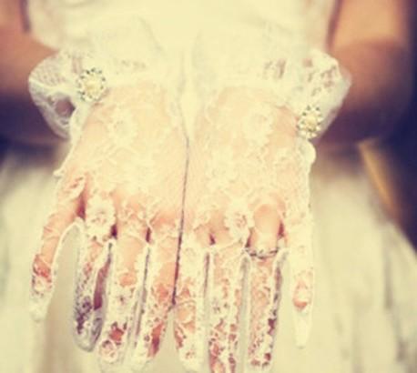 تفسير حلم رؤيا العروس,معنى رؤيا العروس في المنام