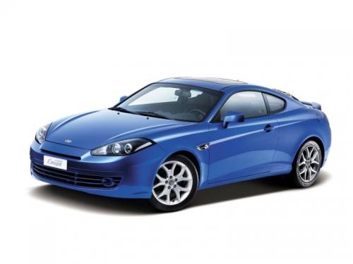 معنى رؤيا شراء سيارة في الحلم , تفسير حلم شراء سيارة جديدة في المنام