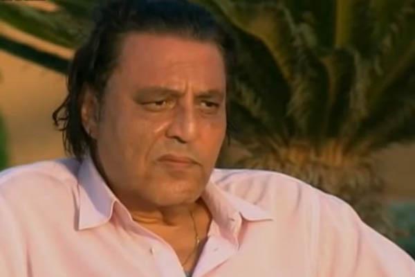 يوتيوب تشيع جنازة الممثل المصري حسين الامام اليوم 2014 , صور الفنانين في جنازة الفنان حسين الامام