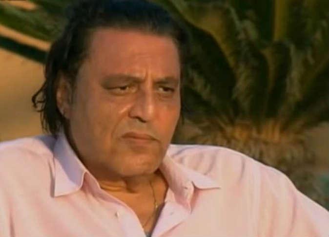 وفاة الفنان المصري حسين الامام 17 مايو 2014 بعد شعوره بالإرهاق بشكل مفاجئ