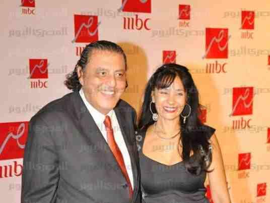 صور ابناء الفنان حسين الامام , صور عائلة الممثل حسين الامام