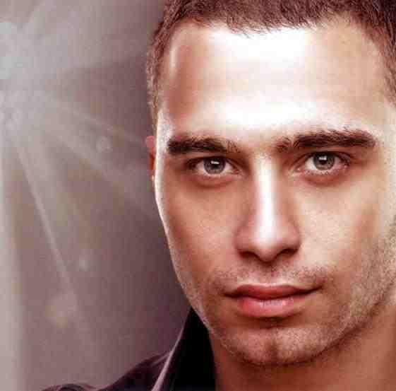 كلمات اغنية احلم من جديد حسام حبيب 2014