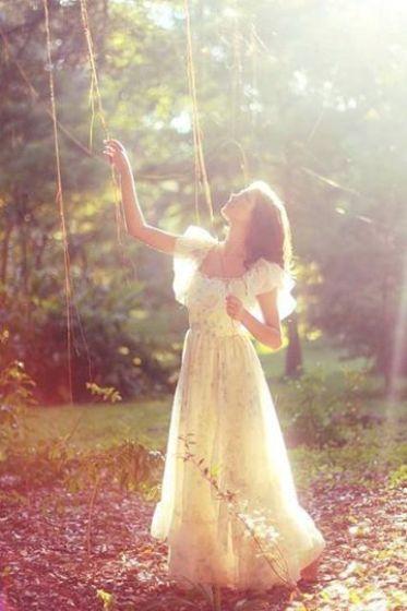 أشعار عشق قصيرة , قصائد عشق , عبارات عشق وعشاق روعة