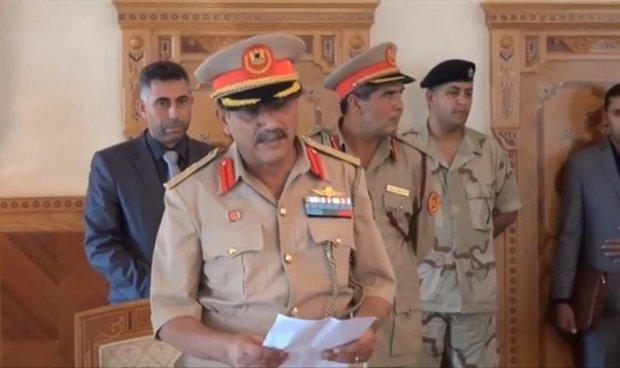 اخبار طرابلس اليوم الثلاثاء 20-5-2014 , اشتباكات طرابلس عبارة عن خلافات سياسية