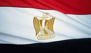 اخبار ليبيا اليوم الاربعاء 21-5-2014 , المكتب الاعلامي لرئاسة الأركان ينفي خبر مغادرة رئيس الأركان