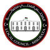 اخبار طرابلس ليبيا اليوم الاربعاء 21-5-2014,وحدات الجيش الليبي بمصراتة ترفض ما يُعرف بعملية الكرامة