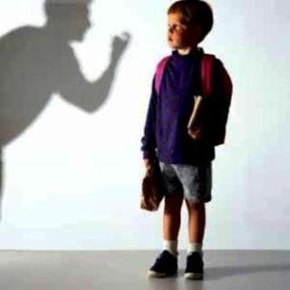 قصة عجيبة بين تلميذ و أستاذه ستدهشك