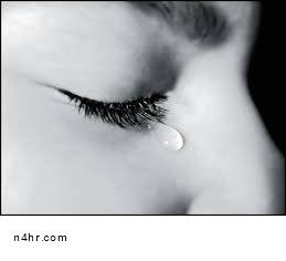 شعر دموع وفراق , قصائد عن البكاء والدموع , اشعار قصيرة عن الدموع