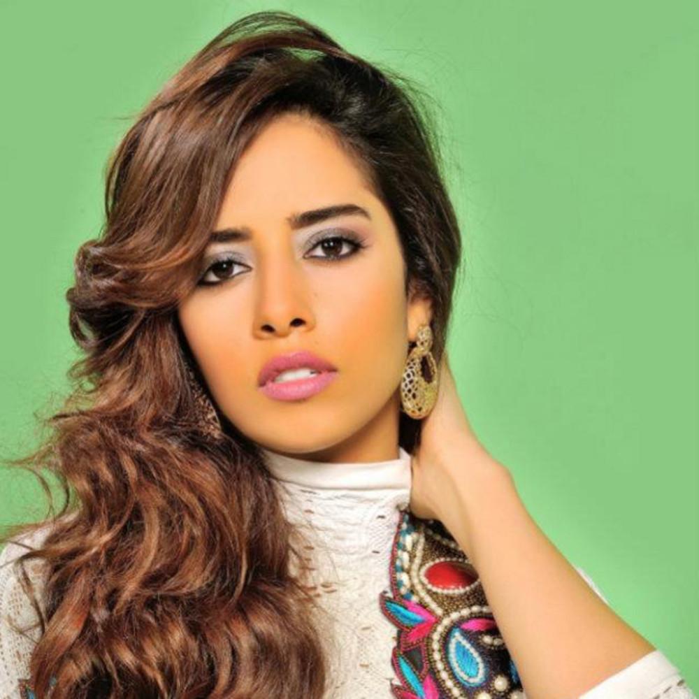 تحميل اغنية حاولت اغير mp3 , استماع اغنية بلقيس فتحي حاولت اغير 2014