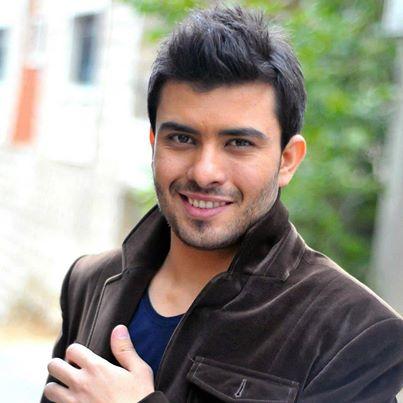 تحميل اغنية ستار سعد يامن خذيتي mp3