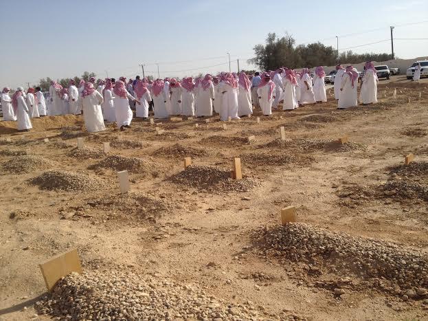 صور تشييع جثماني طفلي الهياثم , دفن وجنازة طفلى الآسيد