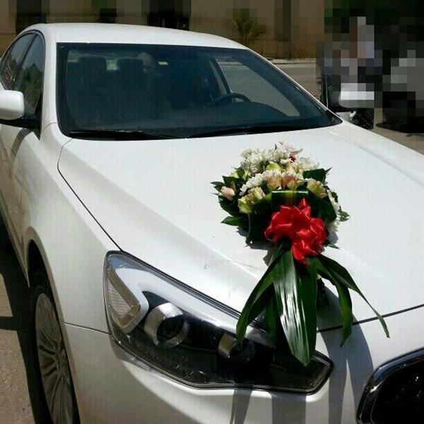 صور وتفاصيل حصول الناشطة السعودية تماضر اليامي على سيارة كهدية من مؤيدي قيادة المرأة للسيارة
