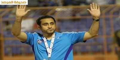 اخر اخبار مدرب الهلال سامي الجابر اليوم الجمعة 23-5-2014