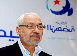 اخبار طرابلس اليوم الجمعة 23-5-2014 , الغنوشي يدعو الليبين إلى حوار وطني غير مشروط