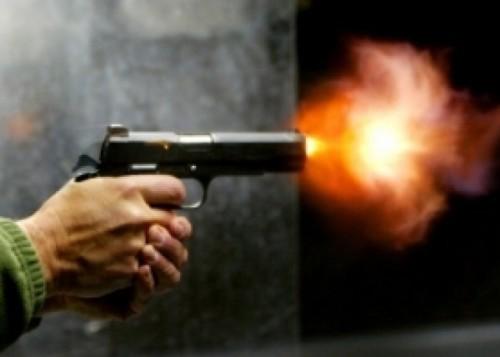 رؤيا اطلاق النار , اطلاق النار في الحلم , معنى رؤيا اطلاق النار في المنام