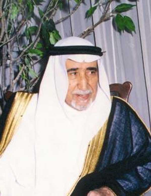 أخبار صحيفة اليوم اليوم الاثنين 27-7-1435 , وفاة معالي الدكتور عبد العزيز الخويطر