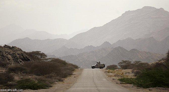 أخبار اليمن اليوم الاثنين 26-5-2014 , مقتل 27 في غارة ليلية بجنوب شرق اليمن