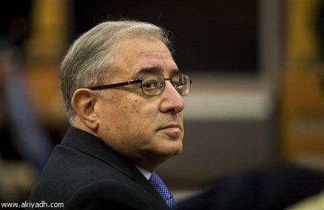 أخبار لبنان اليوم الاثنين 26-5-2014 , لبنان يوافق على استرداد إيطاليا لسناتور سابق مقرب من برلوسكون