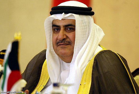 أخبار البحرين اليوم الاثنين 26-5-2014 , عودة سفيرنا إلى قطر ليست واردة الآن