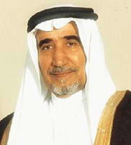 اسباب وفاة وزير المعارف الاسبق د.عبد العزيز خويطر 1435
