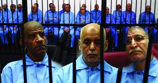 اخبار جميع مدن ليبيا اليوم 26 مايو 2014 , المؤتمر الوطني العام يمنح الثقة لحكومة احمد معتيق