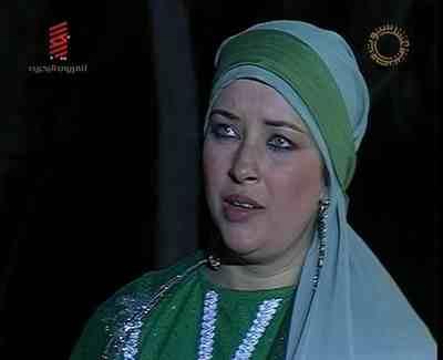 صور فايزة كمال قبل الوفاة 2014 , صور الممثلة فايزة كمال قبل وفاتها