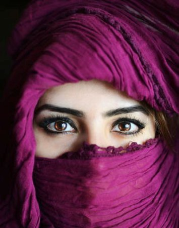 صور عيون حلوة , صور عيون بنات حلوة , صور عيون بنات جميلة 2019