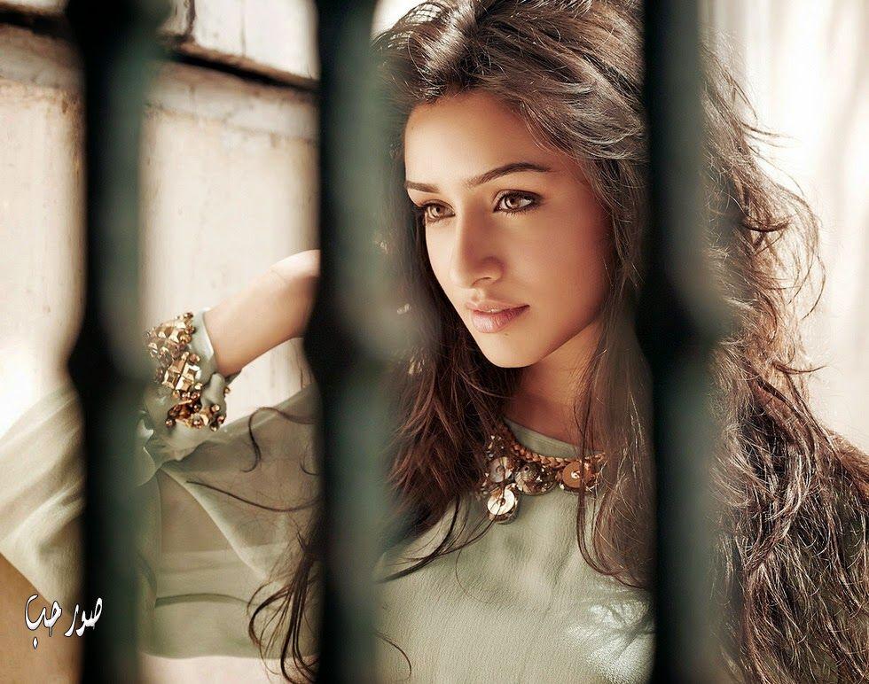 صور بنات الهند , اجمل صور بنات هندية , صور هنديات حلوة