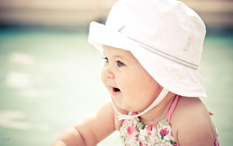 صور اطفال كيوت , اجمل الصور اطفال , صور اطفال جميلة جدا 2015