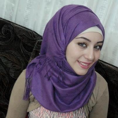 صور منقبات روعه , صور بنات اجنبية محجبات , اجمل صور بنات محجبة 2017