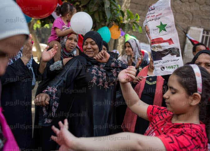رقص بنات مصر على بشرة خير 2014, صور رقص مصريات