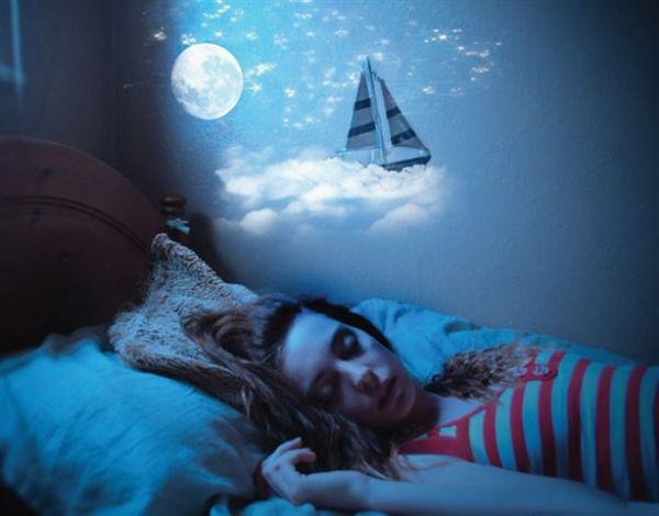 معنى البول في الحلم , حلمت اني ابول على الفراش