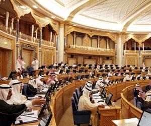 أخبار السعودية اليوم الاربعاء 28-5-2014 , الشورى يطالب برفع الحد الأدنى لمعاشات المتقاعدين