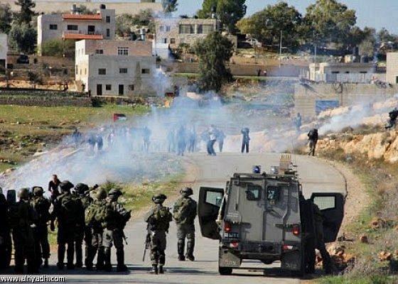 أخبار فلسطين اليوم الاربعاء 28-5-2014 , الجيش الإسرائيلي يعتقل ثمانية فلسطينيين في الضفة