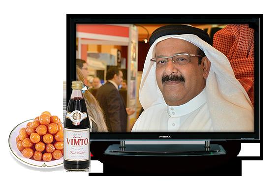 مسلسلات قناة فنون رمضان 2014 مع اوقات عرض المسلسلات