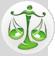 توقعات الابراج مع جوي عياد اليوم الاثنين 16-6-2014 , برجك اليوم مع الاثنين 16/6/2014 abraj joy ayyad