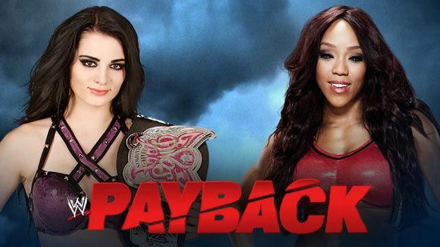 ������ ������ �������� ������ 2.6.2014 , ������� ��� �������� pay back 2014