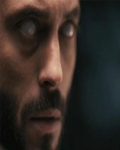مسلسل الصياد يوسف الشريف في شهر رمضان 2014 , تفاصيل واحدات مسلسل الصياد في رمضان