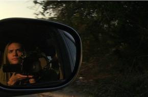 صور صفاء الأحمد , معلومات عن لكاتبة والصحافية السعودية صفاء الأحمد