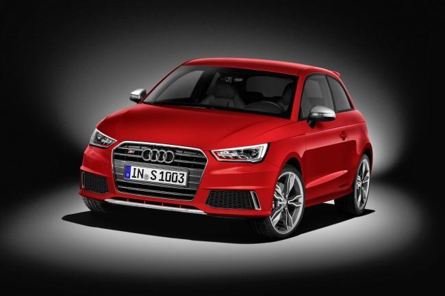مواصفات محرك اودي اس 1 , صور سيارات اودي اس 1 ,اودي اس 1 الجديدة كليا 2015 Audi S1